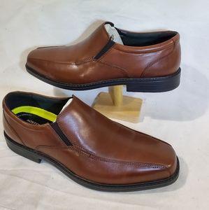 Men's Bolton Free Slip-On Dress Shoes